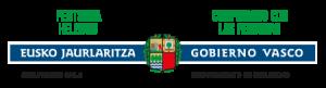 logo-helburu